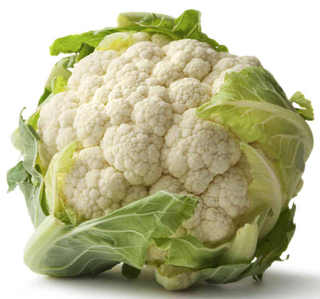 На стайна температура или в хладилник да съхраняваме зеленчуците?