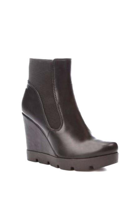 Дамски обувки от NinoConti - колекция Есен-Зима 2015
