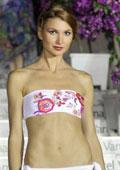 Бански костюми и плажно облекло за Лято 2015 от Seven Seconds
