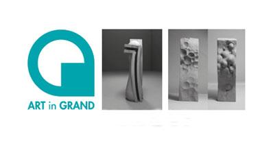 """""""Art in Grand"""" предава щафетата на """"Фестивала за МОДАТА и КРАСОТАТА"""""""