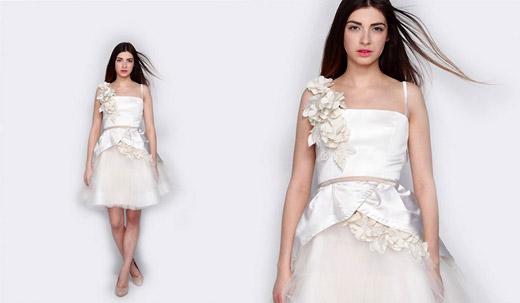 Родни и чуждестранни модни марки и дизайнери показват актуални колекции на БГ МОДНА ИКОНА 2015