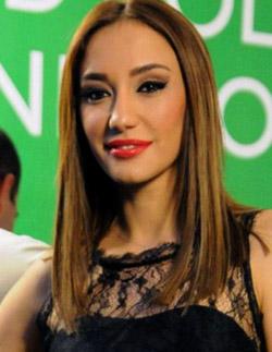 Кои са номинираните жени за БГ МОДНА ИКОНА 2015?