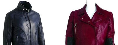 Бентли дебютира с модна колекция
