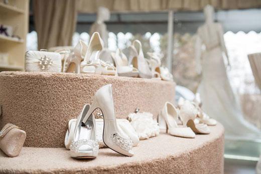 Сватбена Агенция Брилянтин в партньорство с хотелски комплекс Роял Касъл