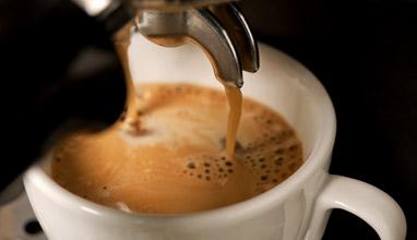 Кофеин: Източници и допустима дневна доза