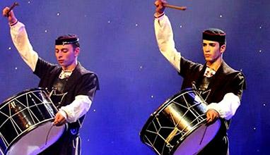 """В училищата да се изучава """"Български фолклор - бит и култура"""""""