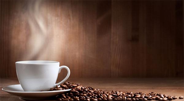 Най-накрая диетолози с еднакво мение за свойствата на кафето
