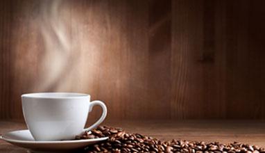 Най-накрая диетолози с еднакво мнение за свойствата на кафето