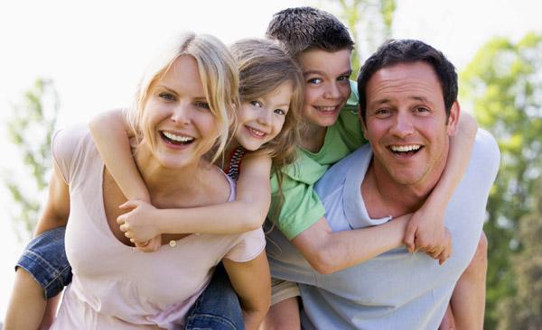 Как разпределянето на грижите за децата влияе на сексуалния и емоционален живот на двойките?