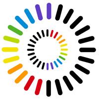 Цветове: Какво издават за характера ни
