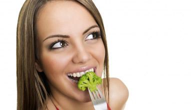 Три ключа за здравословно и трайно отслабване