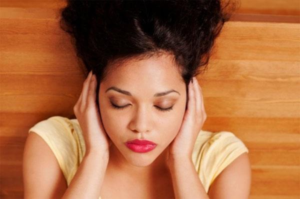 Намалете стреса с една хитрина
