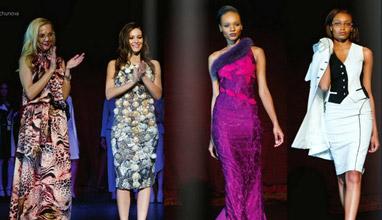 Нова линия Exclusive by VHK Fashion