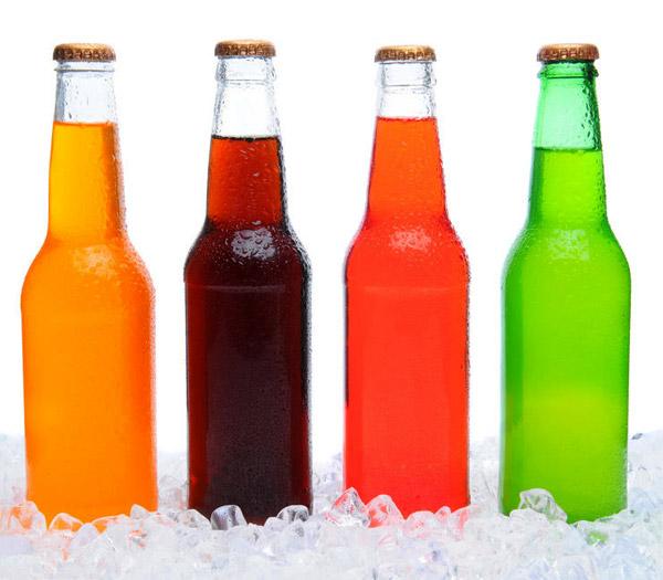 Всичко (засега) за вредата от газираните напитки