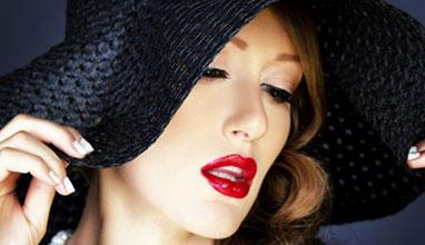 Ива Атанасова се завръща с нова модна колекция