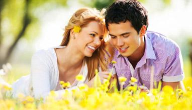 5 любопитни факта за любовта, които може би не знаете