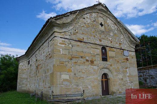 Манастирите на Краище – Новата Света Гора!
