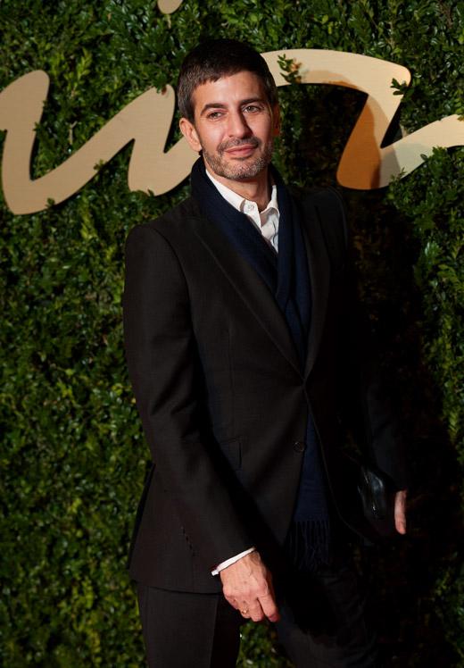 Шанс за световна слава: Станете лице на рекламната кампания на Marc Jacobs