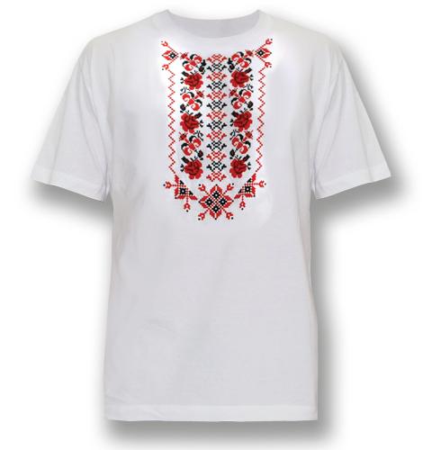 Българският фолклор в модата: Тениски и туники с фолклорни мотиви