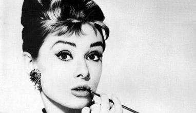 Топ 5 на най-красивите жени на всички времена