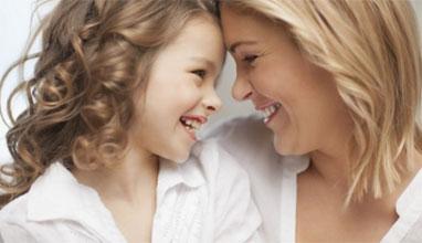 Най-младите майки са българките