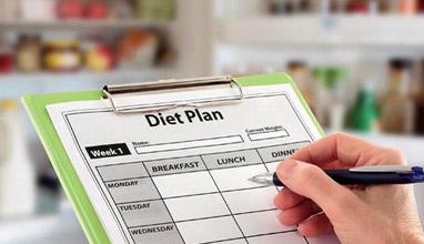 Още за хранителните разстройства: Орторексия