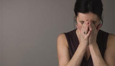 Посттравматичният стрес - предпоставка за диабет