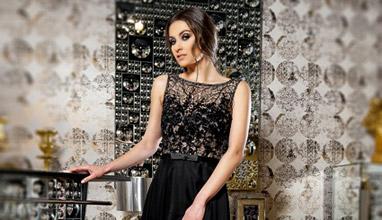 """Колекция """"Споделена красота"""" отбелязва 10 години Paloma Fashion"""