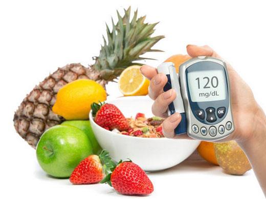 Дни за превенция на диабета