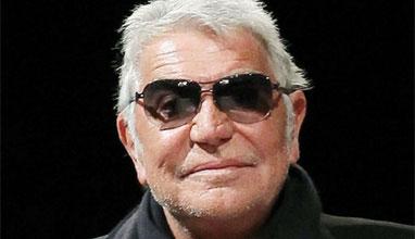 Роберто Кавали продаде 90 процента от компанията си