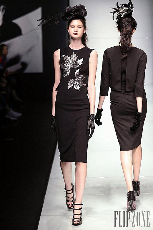 Колекция 2015/16 на Roccobarocco е в бутик Bridal Fashion