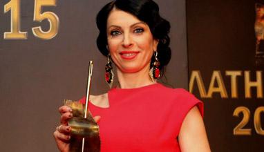 """Топ дизайнерът София Борисова ще облича финалистките на """"Мис България 2015"""""""