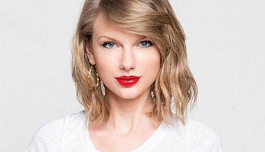 Певицата Тейлър Суифт пуска модна линия