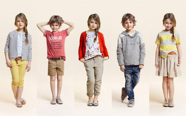 Децата ни растат вманиачени за перфектното тяло