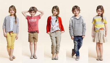 Децата ни растат вманиачени по перфектното тяло