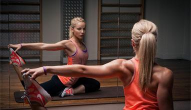 Отдъхнете си: Упражненията не са в основата на отслабването