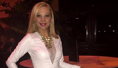 Българска мода триумфира в Лас Вегас