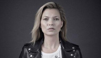 Световноизвестна дизайнерка обедини едни от най-големите знаменитости около спасяването на Арктика