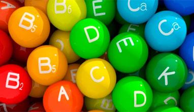 Прекомерната употреба на витамини увеличава вероятността от рак