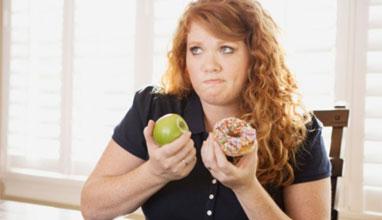 На американския пазар пуснаха имплант против затлъстяване