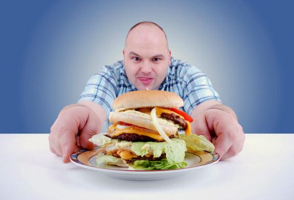 Колко здрави сме ние българите и как да станем по-здрави?