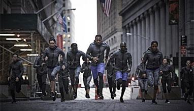 adidas представя Ultra BOOST – най-великата обувка за бягане