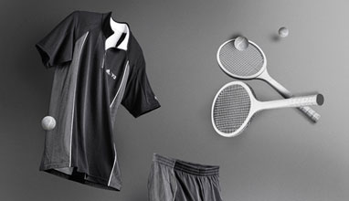 adidas представя Roland Garros Collection от Y-3