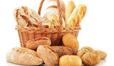 10 храни, които ни ощастливяват