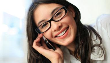 Вредите от мобилните телефони се увеличават с още една