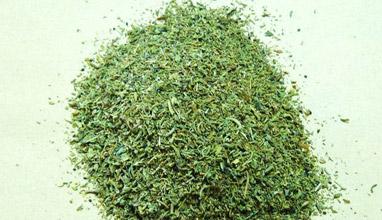 Чубрица - ароматният лек