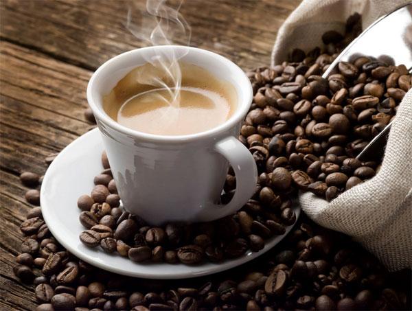 Намалете риска от множествена склероза с помощта на кафето