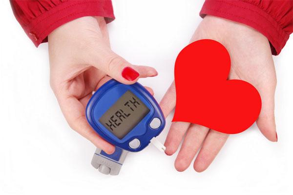 Недостиг на витамин D - предпоставка за диабет