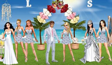 Бъди модерна и популярна с Lady Popular Fashion Arena