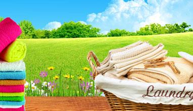 Учени съветват кое колко често трябва да се пере
